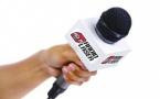 Radio Laser : une formation au reportage radio