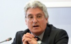 "Emmanuel Boutterin : ""Je représenterai ma candidature à Rennes"""