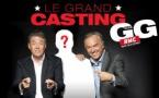 "RMC lance ""Le Grand Casting des GG"""