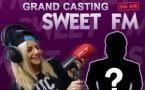 Devenez co-animateur sur Sweet FM