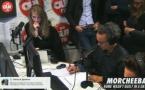 Attentats de Paris : les hommages des radios