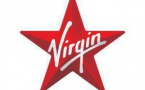 Virgin Radio fidélise les 25-34 ans