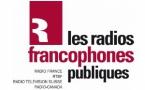 Prix du journalisme 2015 des Radios Francophones Publiques