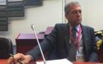 Diffuser avec la Coop Radio en RNT à Paris coûte moins de 500 euros
