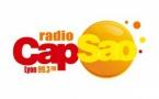 Des radios actives et impliquées au Salon de la Radio 2016