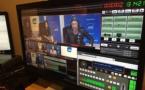 France Bleu en direct vidéo sur Dailymotion