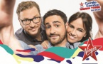 Virgin Tonic : 3e Morning en Ile-de-France
