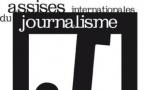 Tours accueillera les Assises du Journalisme