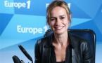 Europe 1 : une fiction radio inédite avec Sandrine Bonnaire