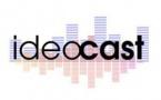 """Ideocast lance le """"montage Itinérant"""""""