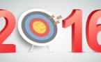 25 actions pour booster votre chiffre d'affaires