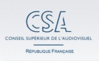 Le CSA a réduit ses émissions de gaz à effet de serre