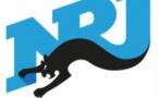 Deux champions du monde sur NRJ Games