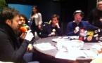 La Ferarock aux Trans Musicales de Rennes