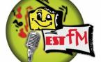 Un programme de Noël sur Est FM