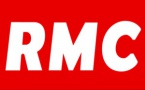 Dispositif spécial Régionales 2015 sur RMC