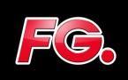Semaine spéciale Allemagne sur Radio FG