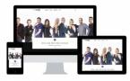 Lagardère Publicité dévoile son nouveau site Internet