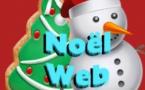 Noël webradio ne propose pas que des classiques !