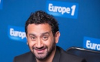 Cyril Hanouna fête la 500e des Pieds Dans Le Plat