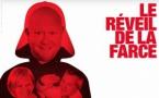 """NRJ invite ses auditeurs à la première séance de """"Star Wars"""""""