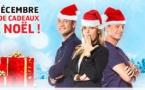60 000 euros de cadeaux à gagner sur RFM