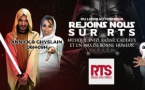 Star Wars : RTS met en scène ses animateurs