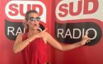 Le MAG 73 - Sud Radio, c'est elle