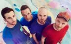 Coldplay en interview exclusive pour Oui FM