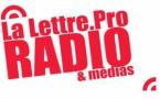 La Lettre Pro en podcast avec l'A2PRL #58