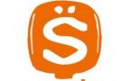 Beauvais : le SIRTI déplore une confiscation de la ressource FM