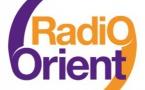 Radio Orient : la langue arabe à l'honneur