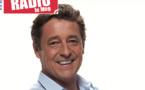 Voici votre magazine en Flipbook n°74 de la Lettre Pro de la Radio et des Médias