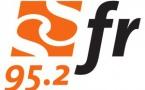L'Aquitaine à l'honneur au Bénin avec Frissons Radio