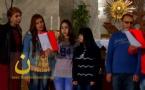 RCF : programmation spéciale pour les Chrétiens d'Orient