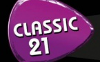 Classic21 lance une webradio 100 % Pink Floyd