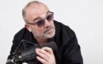 Oui FM : Nicolas Lespaule sur son 31