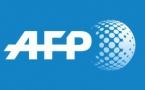 Les Live reports de l'AFP disponibles sur Scribblelive