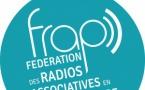La FRAP partenaire des iNOUÏS du Printemps de Bourges
