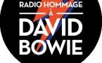 RFM et RFM TV rendent hommage à David Bowie