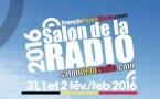 Salon de la Radio : renforcement de la sécurité