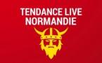 Tendance Live par Tendance Ouest le 29 janvier