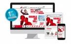 NRJ.fr : le site radio préféré des français