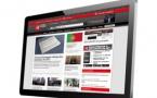 RFI en portugais lance son nouveau site