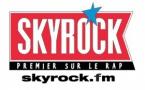 Skyrock séduit les jeunes auditeurs