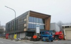 Un nouveau studio pour VivaCité Luxembourg