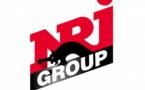 NRJ Group à la recherche de nouveaux talents