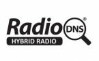 RadioDNS : Assemblée générale le 9 février à Genève