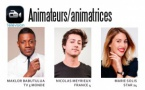 LE MAG 75 - Le bel avenir de 15 Jeunes Talents