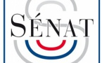 Quotas : le Sénat assouplit la nouvelle mesure